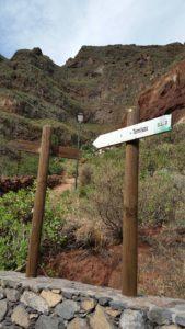 S.L.2 Cueva Bermeja - Temisas (Guaydeque)