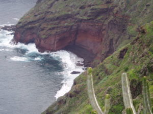 Playa del Adar
