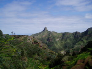 Roque Taborno