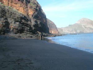 Playa Zápata